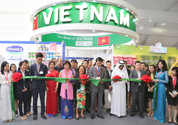 trade-exhibiton-moocos-vietnam-2015